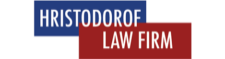 Law Firm – HRISTODOROF